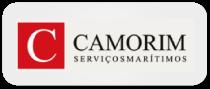 logo_camorim