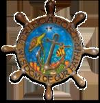 logo trincafort