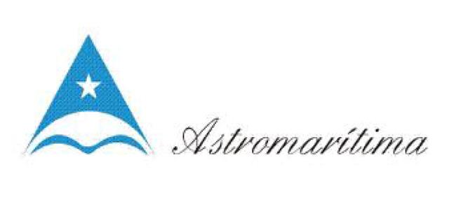 logo_astromaritima