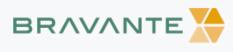 logo_bravante