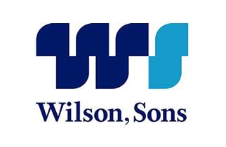 wilson_sons_logo